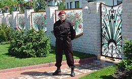 http://legionm-spb.ru/wp-content/uploads/2016/08/1409821205_ohrana_doma.jpg