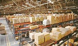 http://legionm-spb.ru/wp-content/uploads/2016/08/warehouse.jpg